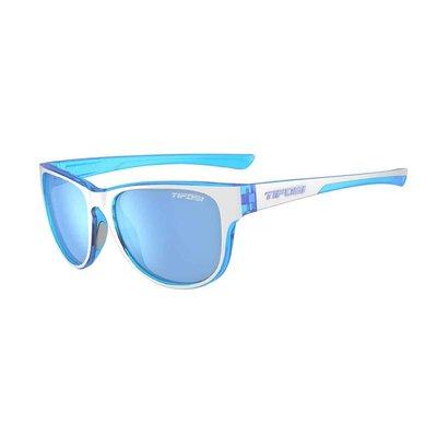 Tifosi Smoove Sunglasses