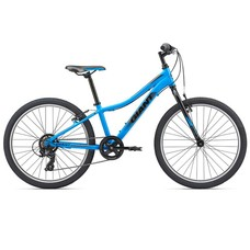 Giant XTC Jr 24 Lite Bicycle 2019