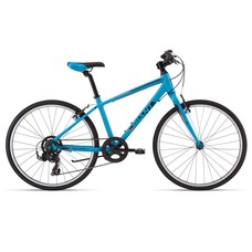Giant Escape Jr Bicycle 2019