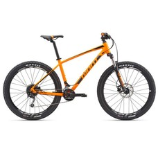 Giant Talon 2 Bicycle 2019
