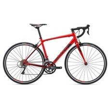 Giant Contend 3 Bicycle 2019
