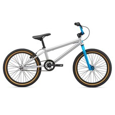 Giant GFR Free Wheel BMX Bicycle 2019