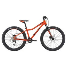 Giant XTC Jr 26+ Bicycle 2019