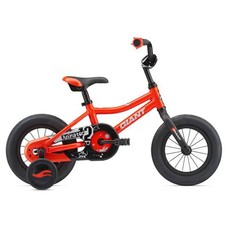 Giant Animator Coaster Brake Kids' Bicycle 2019
