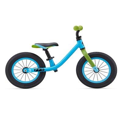 Giant Pre Kids' Push Bikes 2018