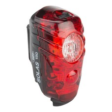 NiteRider Solas 150 Rechargeable Taillight