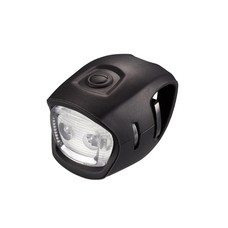 Giant Numen Mini HL 2-LED Headlight Black 2019