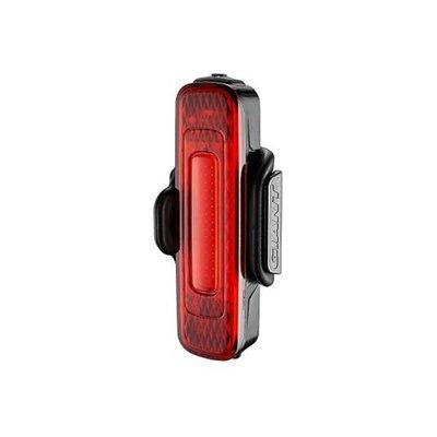 Giant Numen+ Spark Mini 15-LED USB Taillight 2019