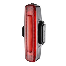 Giant Numen+ Spark 30-LED USB Taillight 2019