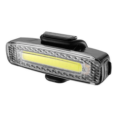 Giant Numen+ Spark 16-LED USB Headlight 2019