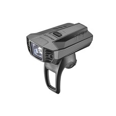 Giant Numen+ HL1 Cree XP-G2 LED USB Headlight Black 2019
