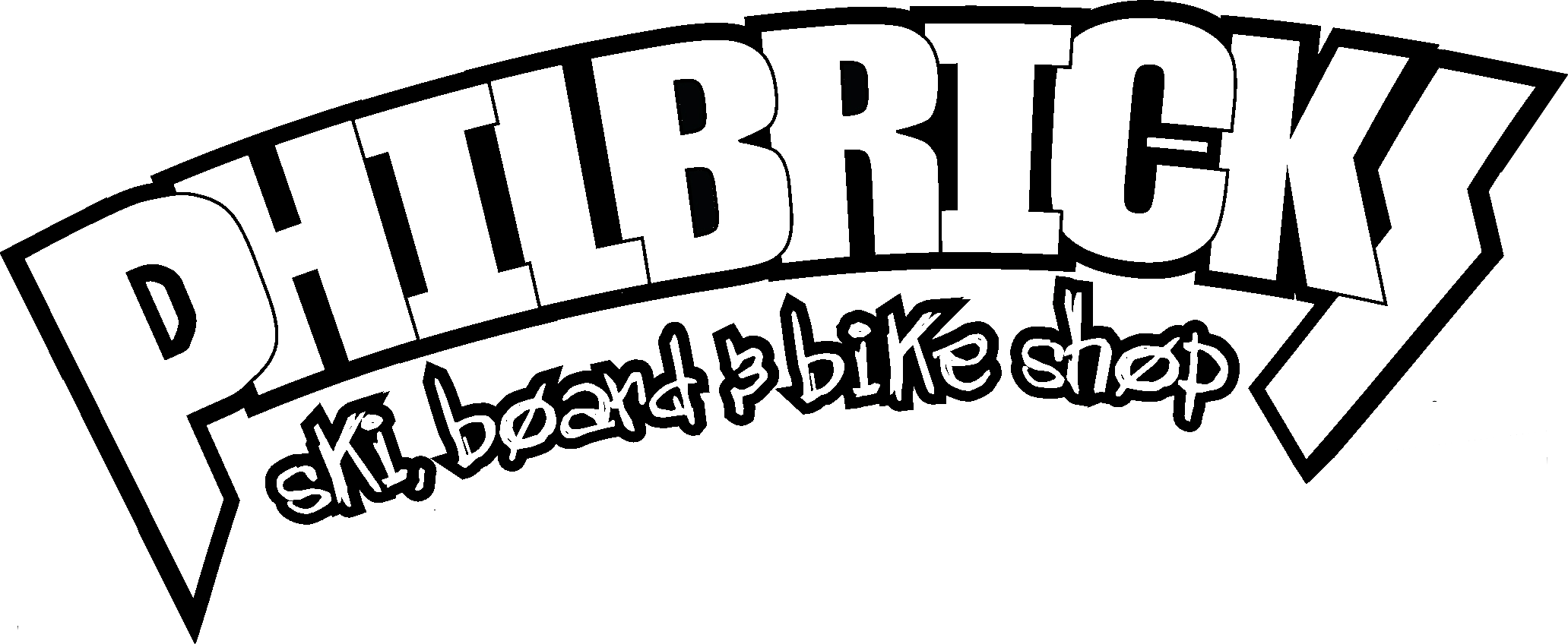 Philbrick's Ski, Board, & Bike