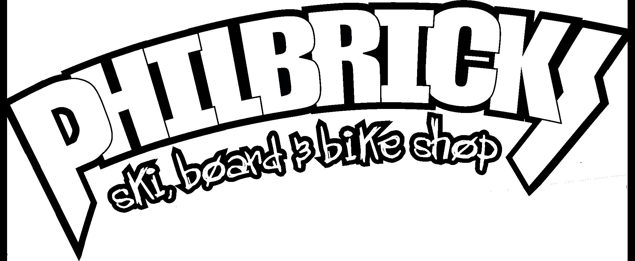 Philbrick's Ski, Board, & Bike