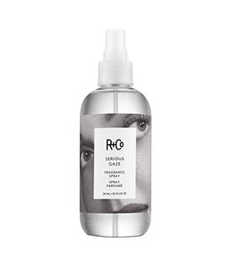 R+CO Serious Gaze Fragrance Spray 241ml