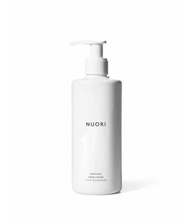 NUORI Enriched Hand Lotion 300ml