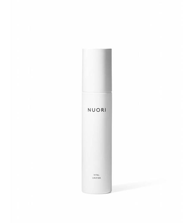 NUORI Unificateur vitale 100ml