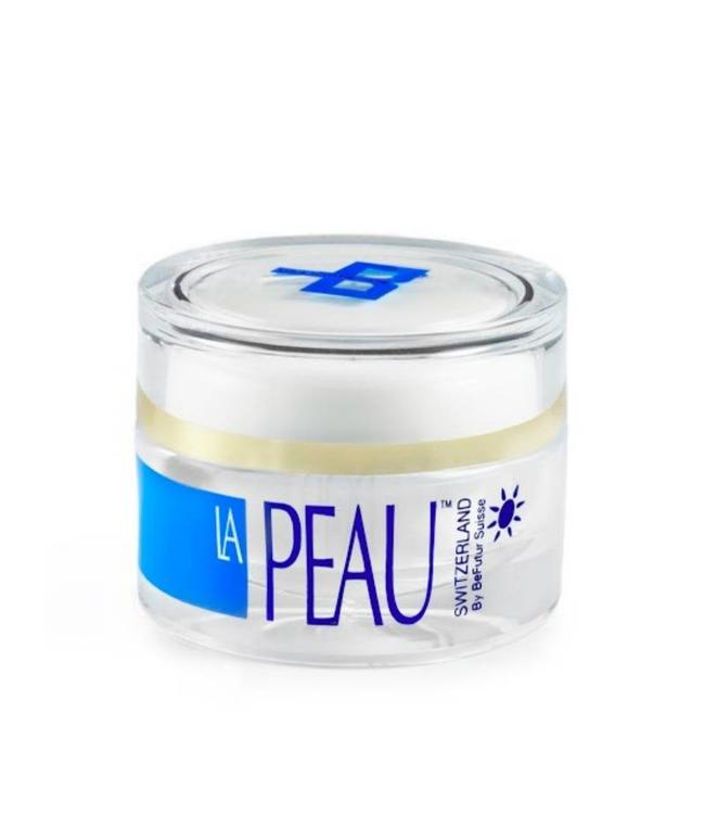 La Peau Day Cream Gel Hydrating Complex 30ml