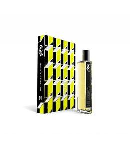 Histoires de Parfums 1899 Hemingway EDP