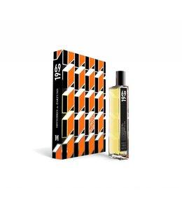 Histoires de Parfums 1969 EDP