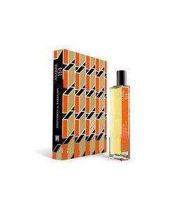 Histoires de Parfums Ambre 114 EDP