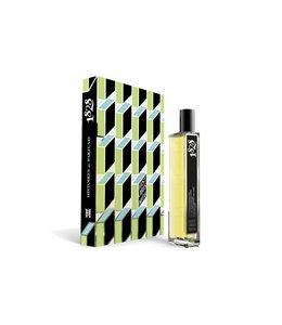 Histoires de Parfums 1828 Jules Vernes EDP