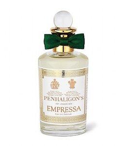 Penhaligon's Empressa EDP