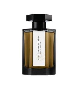 L'Artisan Parfumeur L'Eau d'Ambre Extrême EDP