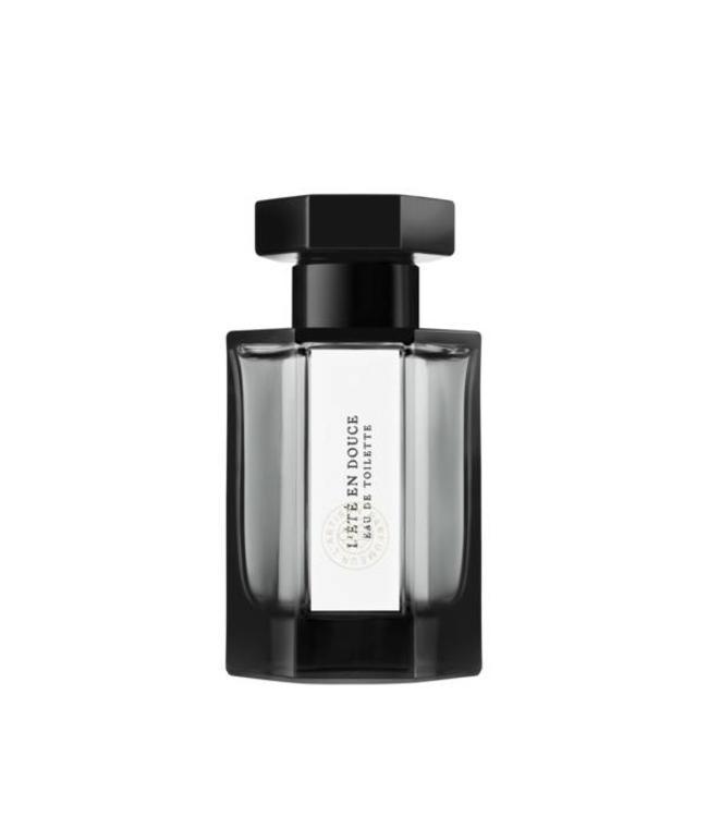 L'Artisan Parfumeur L' été en douce EDT