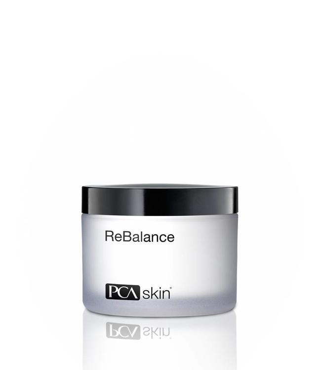 PCA Skin ReBalance 1.7 oz / 48.2 g