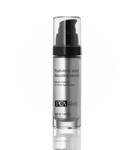 PCA Skin Hyaluronic Acid Boosting Serum 1oz /28g