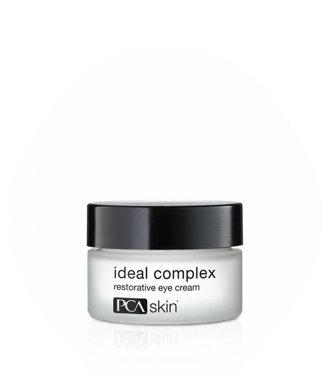 PCA Skin Ideal Complex Restorative Eye Cream 0.5 oz / 14.2 g