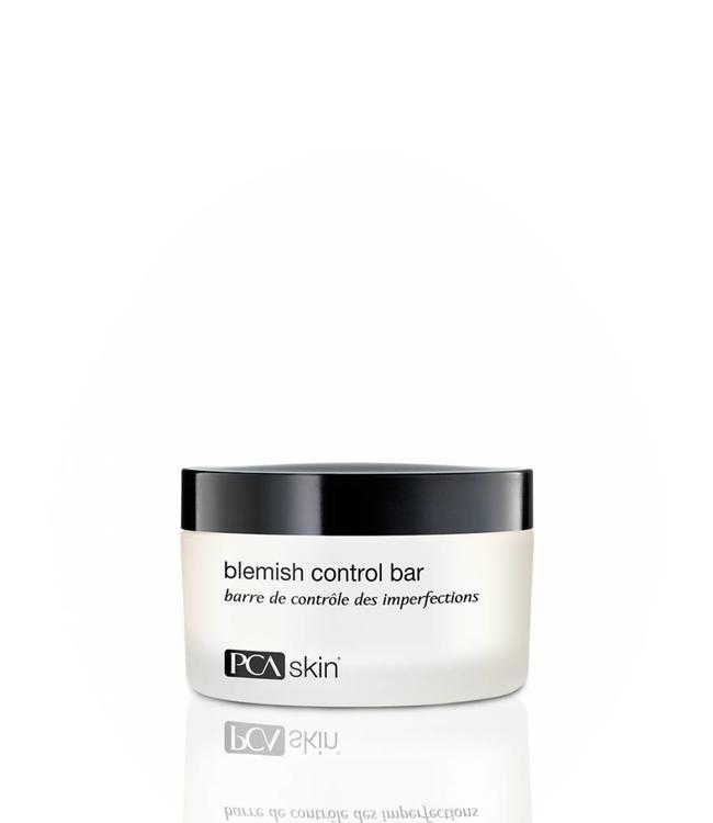 PCA Skin Blemish Control Bar 3.2 oz / 90 g