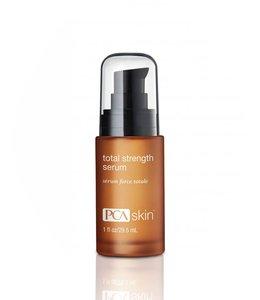PCA Skin Sérum Force Totale 1 fl oz / 29.5 mL