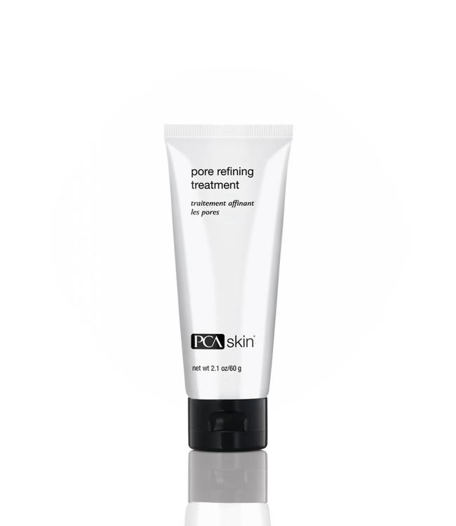 PCA Skin Pore Refining Treatment 2.1 oz	/ 60 g