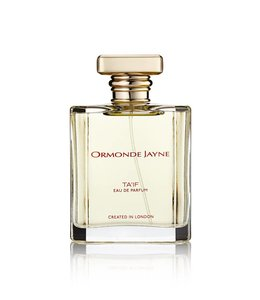 Ormonde Jayne Ta'if EDP