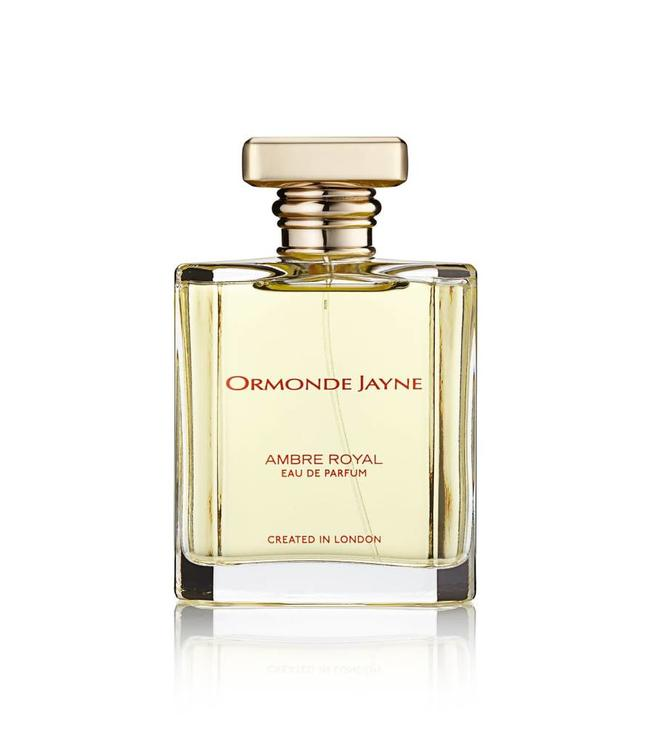 Ormonde Jayne Ambre Royal EDP