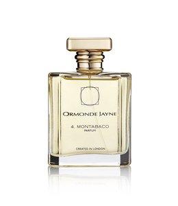 Ormonde Jayne Montabaco Parfum