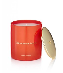 Ormonde Jayne Champaca 290g Candle with lid