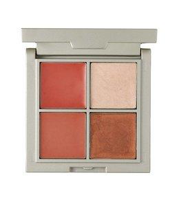 ILIA Essential Face Palette