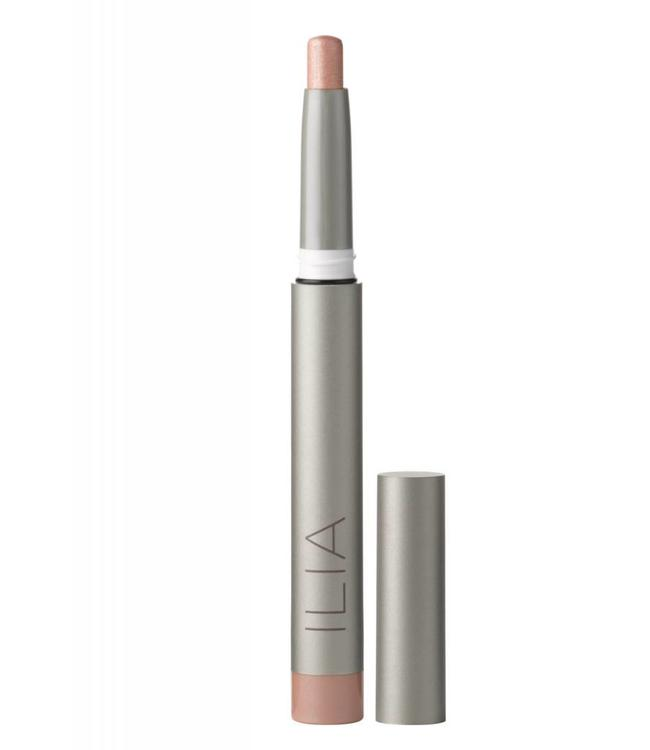 ILIA Silken Shadow Stick (6 Colours)