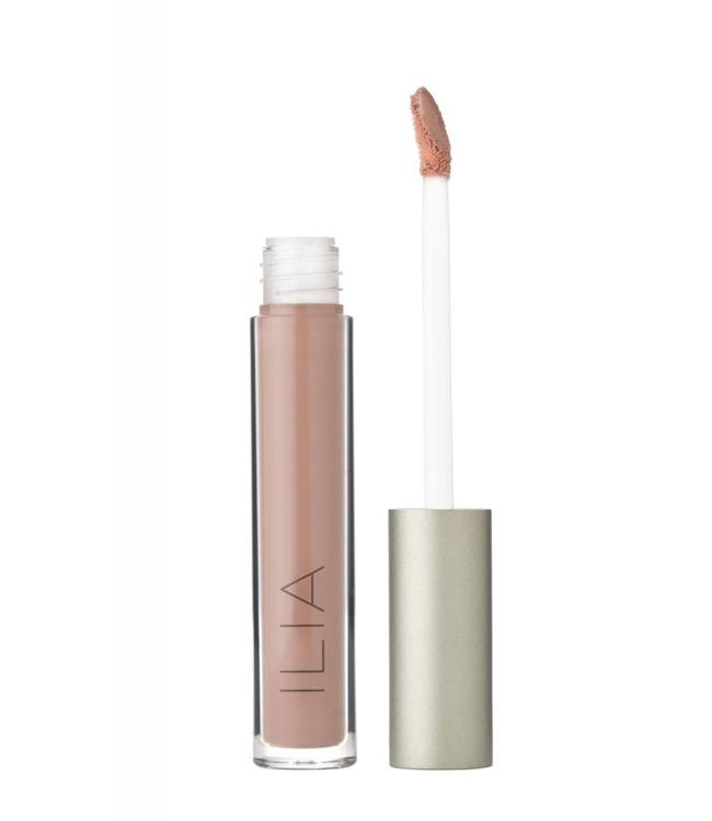 ILIA Lip Gloss - Peek-A-Boo