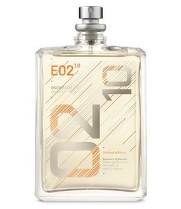 Escentric Molecules Escentric 02 Power of 10 Special Edition