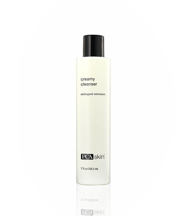 PCA Skin Creamy Cleanser 7 fl oz / 206.5 mL