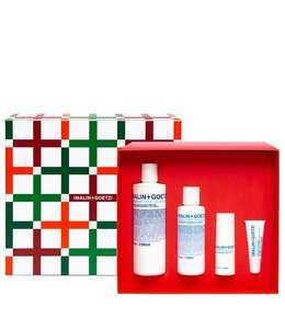 (MALIN+GOETZ) Skincare Essentials (Produits de soins de la peau essentiels)
