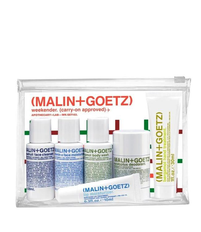 (MALIN+GOETZ) The Weekender