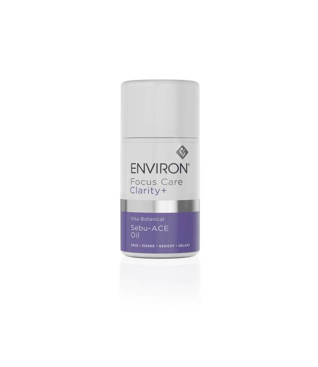Environ Sebu-ACE Oil 60ml