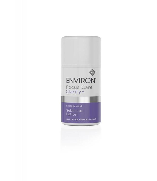 Environ Lotion Sebu-Lac  60ml