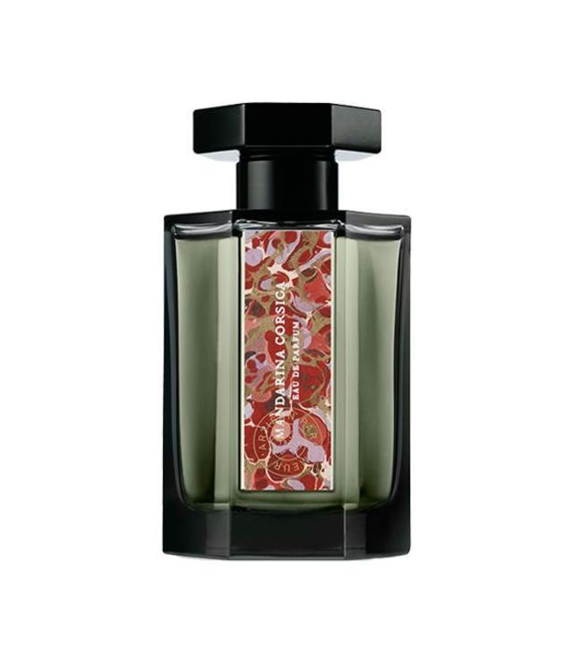 L'Artisan Parfumeur Mandarina Corsica EDP