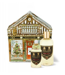 Penhaligon's Halfeti Collection des Fêtes