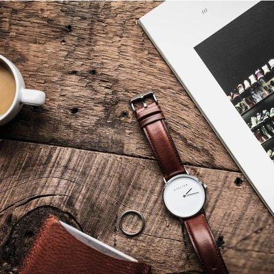 Espace éphémère Atelier Watches x Etiket